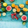 1 week fruit pakket